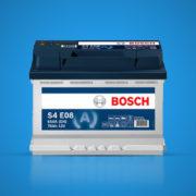 Akumulatory-Bosch-Gdynia