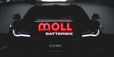 Akumulatory-Moll-Gdynia