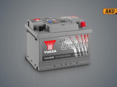 Akumulatory-Yuasa-Gdynia