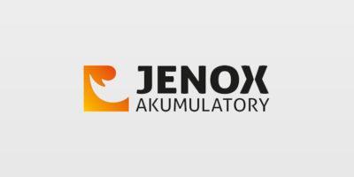 Akumulatory-Jenox-Gdynia