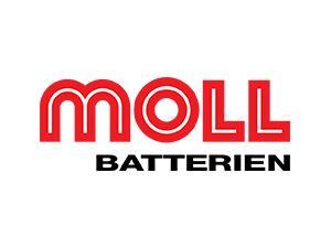 Moll Batterien