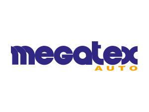 Ukraiński producent akumulatorów Megatex
